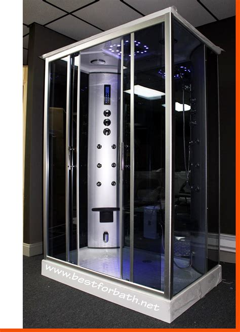 two person steam shower room aromatherapy 09005 best