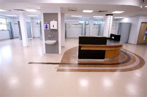 Vinyl Flooring Hospital by Hospitals Clinics Vinyl Flooring In Dubai Dubai Interiors