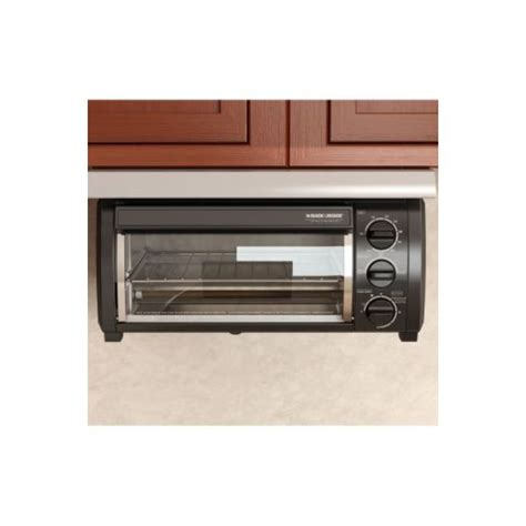Under Counter Mount Toaster Oven Under Cabinet Toaster Oven Mounting Kit