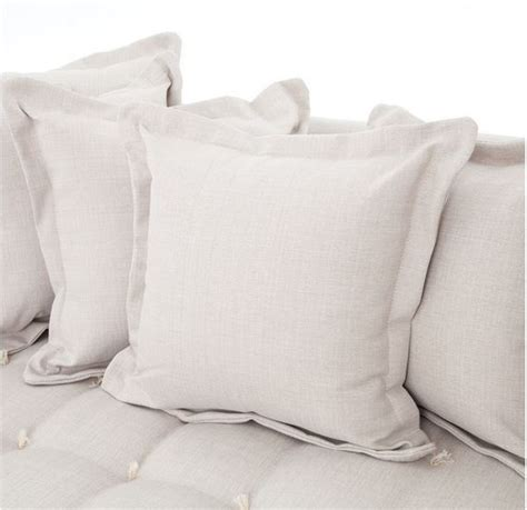 day bed pillows day bed sofa ubu