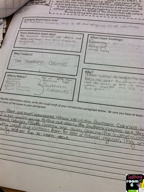 Bill Of Rights Essay by Essay On Bill Of Rights Writefiction581 Web Fc2