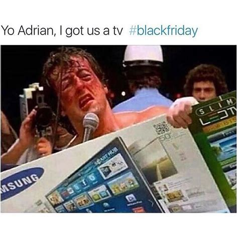 Black Friday Shopping Meme - thanksgiving thursday isn t what it used to be cody s