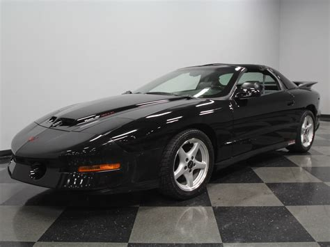 how do i learn about cars 1996 pontiac bonneville transmission control 1996 pontiac firebird streetside classics the nation s trusted classic car consignment dealer