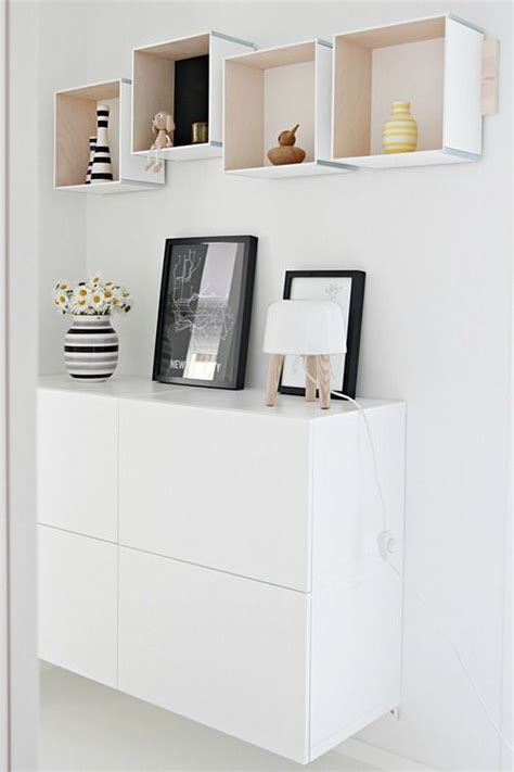 besta diy 80 best ikea besta images on home ideas