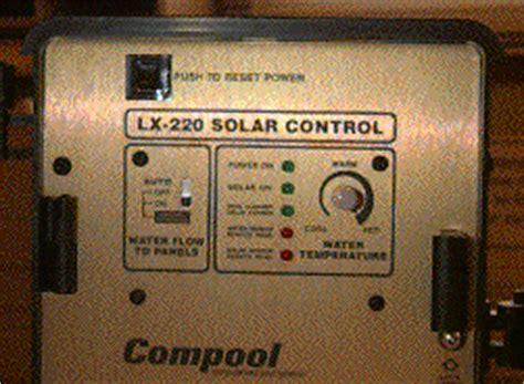 Solarattic Solar Pool Heater Solar Pool Heater Solar