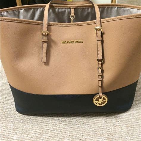 Mk Birkin mk purse birkin bag replica cheap