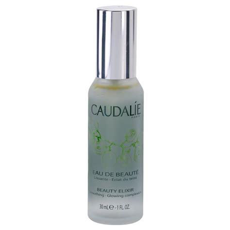 Caudalie Elixir 30ml caudalie elixir elixir for radiant looking