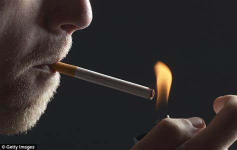 How To Light A Cigarette Without A Lighter Or Matches by Two Seriously Hurt After Car Filled With Lighter Gas
