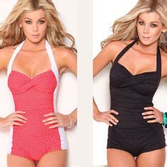 7 Modest Yet For by Barre To Up Tankini Tankini