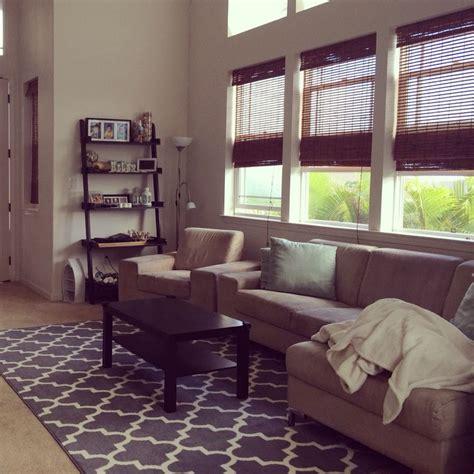 Rugs For Living Room Target by Living Room Target Fretwork Rug Living Room