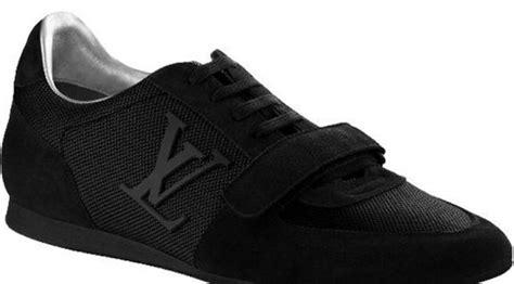 Sepatu Merk Bally Original 10 sepatu pria termahal di dunia yang bikin kamu ngiler
