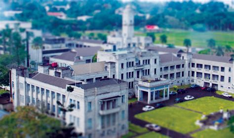 My In Gov Search Government Buildings Fiji By Maseikula On Deviantart