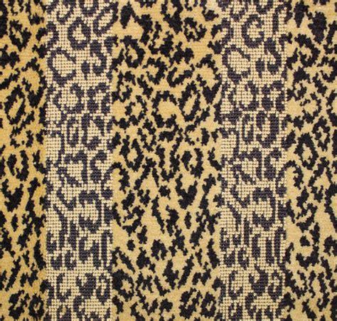 scalamandre upholstery fabric scalamandre quot corbet quot cut loop velvet textile