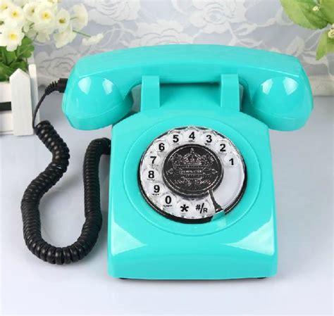 imagenes retro para celular telefonos antiguos telefonos retro con cable tel 233 fonos