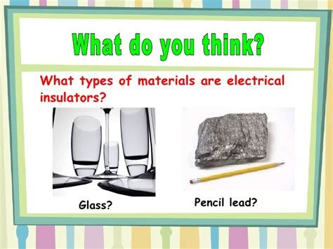 what do electrical conductors do what do electrical conductors do 28 images conductors and insulators for dk find out msttpa