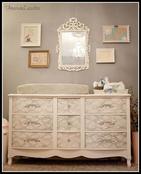 Spray Painting A Dresser by 40 Diy Spray Paint Projects That Restore Items