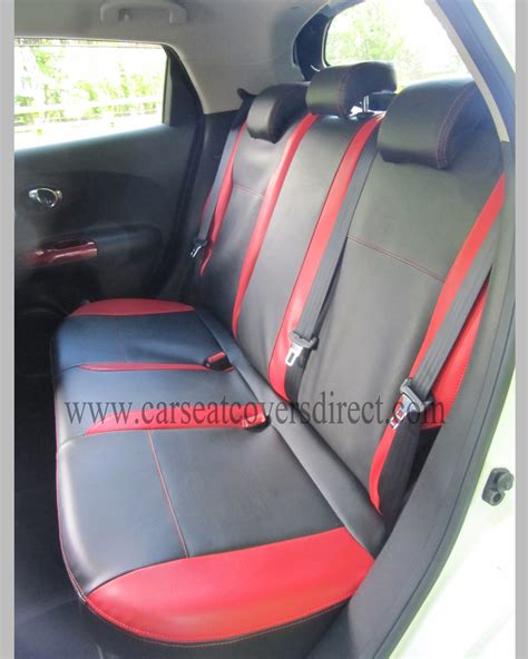 nissan juke car seat covers nissan juke black seat covers car seat covers direct