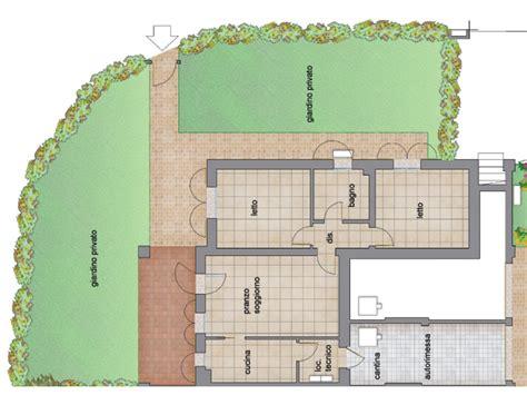 casa indipendente con giardino casa indipendente con giardino in vendita a novellara re
