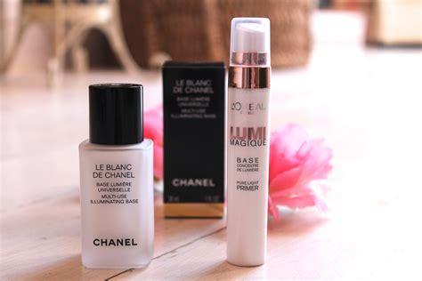 Le Blanc De Chanel Primer img 3891