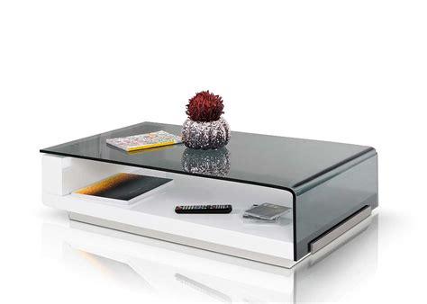 modern glass top desk modern grey glass top coffee vg676 contemporary