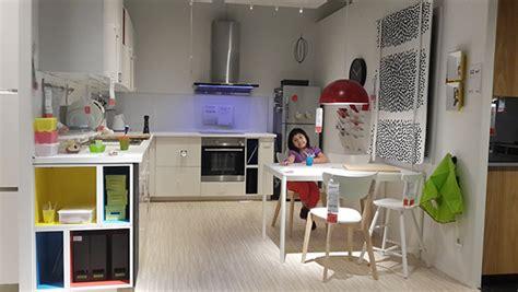 Gantungan Peralatan Dapur Ala Ikea ikea indonesia akhirnya datang juga cicha s