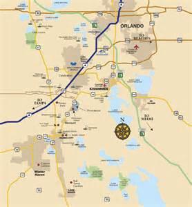 map of celebration florida celebration florida today in celebration