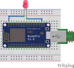 esp8266 tutorial arduino ide programming esp8266 esp 12e nodemcu using arduino ide a