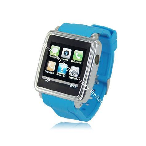 touch screen gsm smart phone mq007
