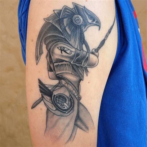 196 gyptische t 228 towierung pharaonenfarb 187 tattoosideen com