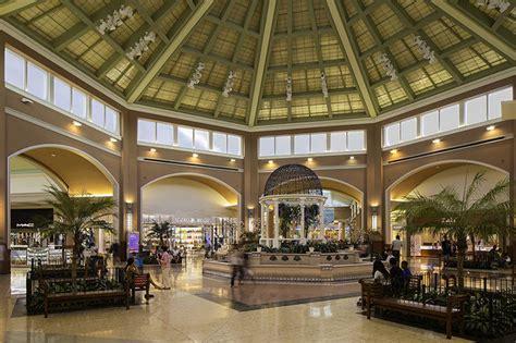 layout of pembroke lakes mall pembroke lakes mall shopping mall in pembroke pines fl