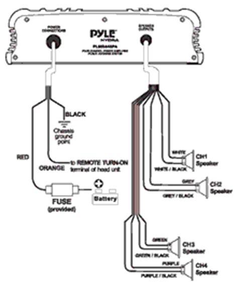 suzuki lt250 wiring diagram suzuki free engine image for