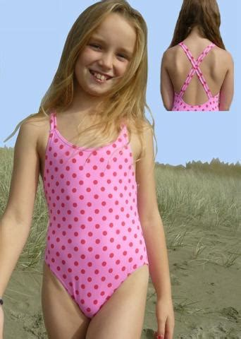 enature youth swimsuits for girls just kidswear