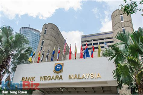 forex exchange bank negara forex market opening hours gmt currency rate exchange