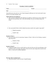 psychsim 5 worksheets psychsim 5 worksheets worksheets reviewrevitol free printable worksheets and activities