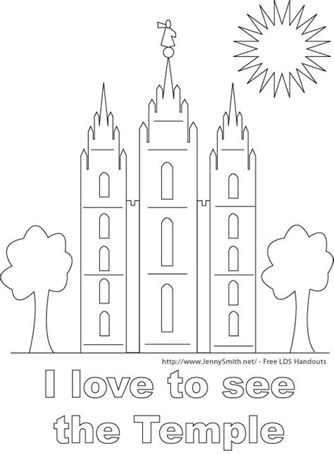 lds coloring pages 254 best lds children s coloring pages images by crista