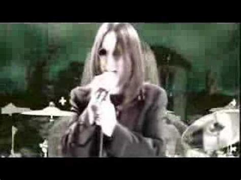Who Wants To See Osbourne by Ozzy Osbourne I Don T Want To Stop Hi Def