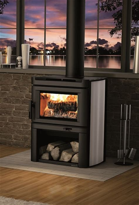 wood stoves vs pellet stoves vs gas stoves vs electric