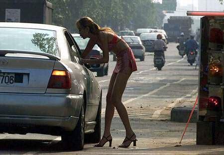 prostitute « calbuzz