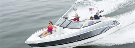formula boats customer service 270 bowrider formula boats 27 foot boat