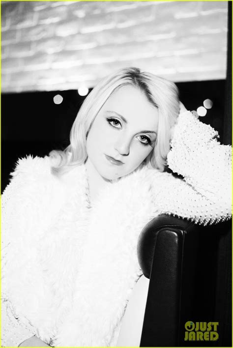 The Harry Potter Press Madness Begins And Evanna Dont Away by 17 Best Images About Harry Potter Actors On