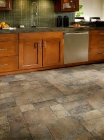 Best Laminate Flooring For Kitchen 25 Best Ideas About Laminate Flooring In Kitchen On Rustic Floors Rustic Laminate