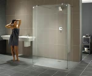 Aqua dec wet room floor formers impey showers esi interior design