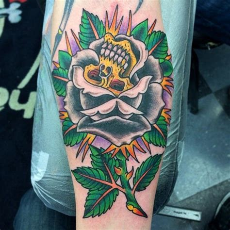 black rose tattoo stockton ca 131 best tattoos by josh palmer images on