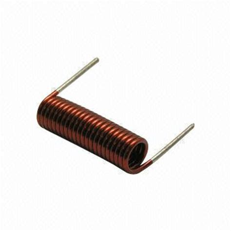 air type inductor smd air inductor msq square type global sources