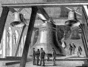 soul möbel oct 14 1858 this history might ring a bell wired