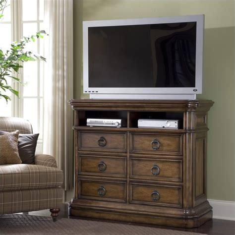 media chest for living room pulaski san mateo media chest 662145