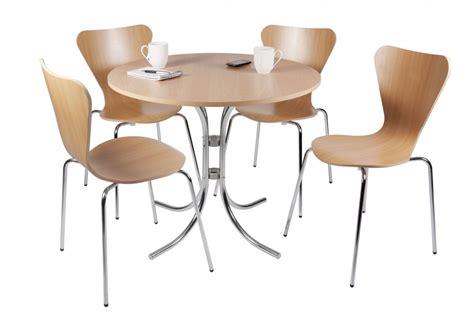Kursi Plastik Cafe Minimalis 35 desain meja kursi cafe minimalis terbaru 2018 dekor rumah