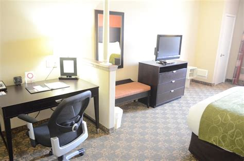 comfort suites westchase comfort suites westchase bunker hill village book your