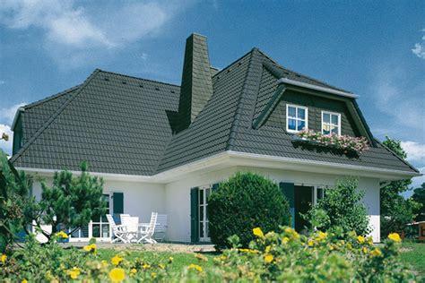Was Kostet Eine Dacheindeckung 4513 by Dacheindeckung Kosten Und Preise Neue Bedachung Im 220 Berblick