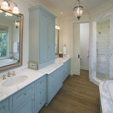 17 best ideas about bathrooms on